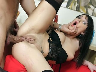 Pussy shave flash public free pictures