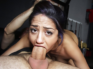 Mother in law porn tube