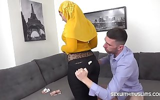 clean out your sperm filled pussy
