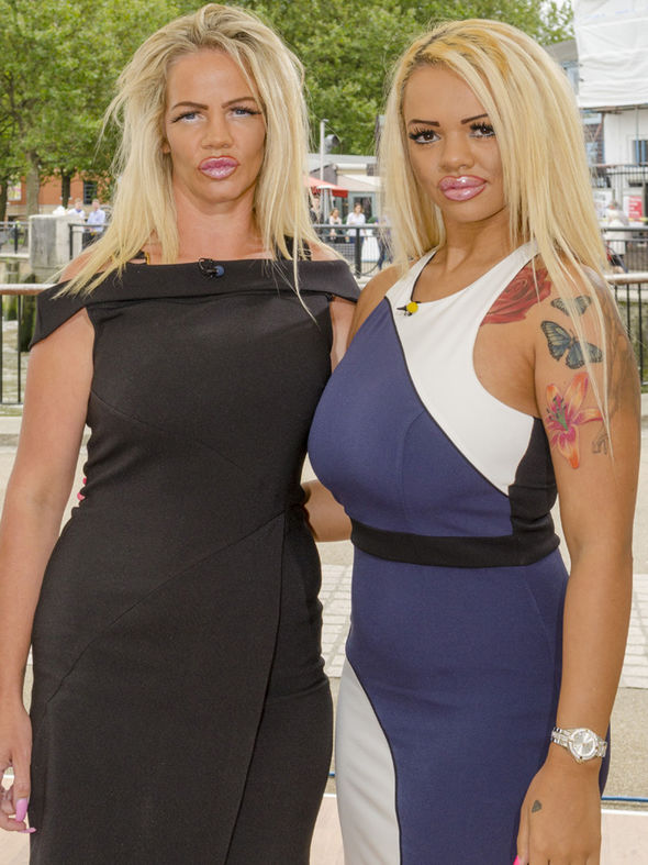 girls that want to fuck in oslo