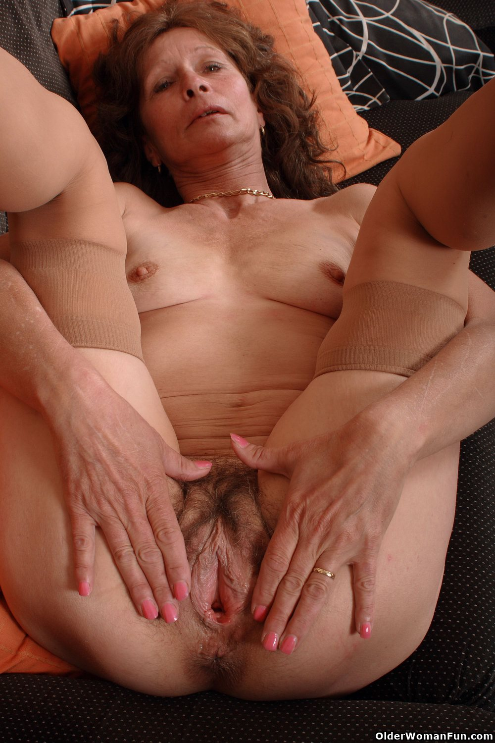 naked mexican women in handcuffs