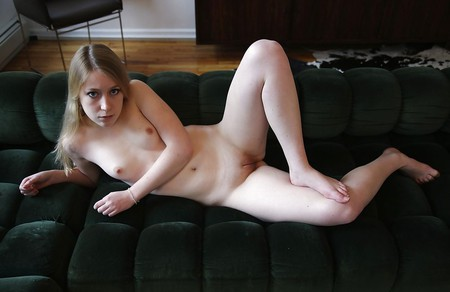 big women with hairy nipples