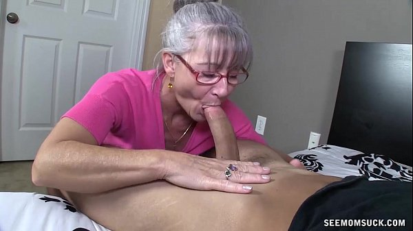 sexxx old anal gif hd