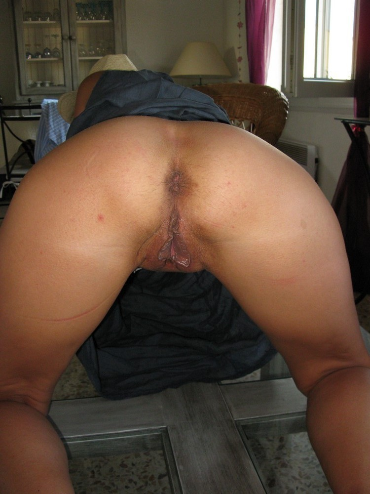 ass gallery gaping hole thumbnail