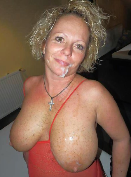 absolutely free trial nude private chats