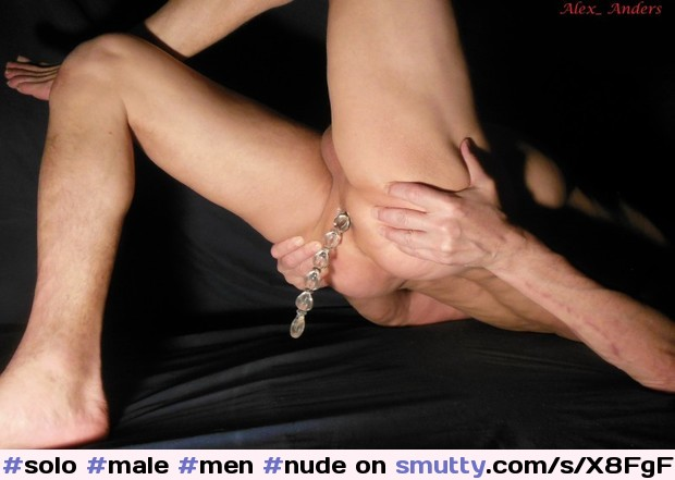 homemade video clipsof lesbian on
