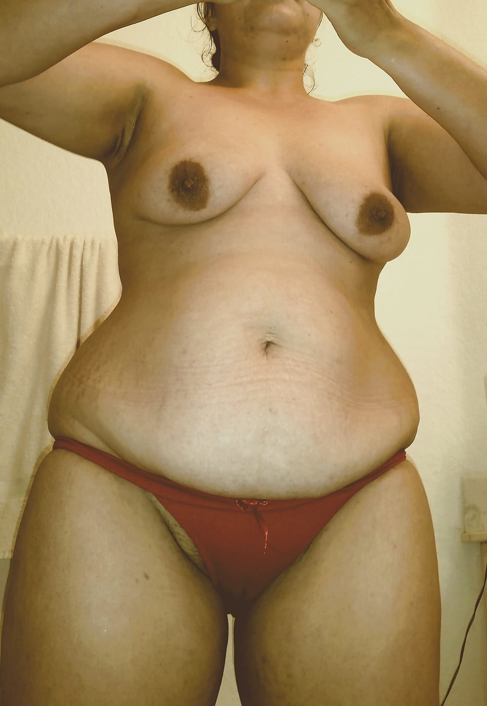 free adult personals in malaga